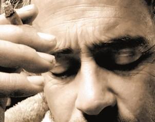 Adultos también sufren del déficit de atención