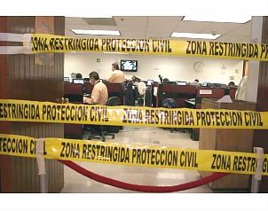 Hallan cuerpo de periodista en Culiacán