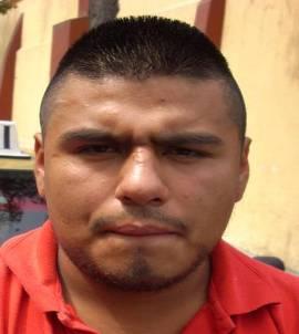 Presunto corruptor de menores José Manuel Jiménez Sánchez fue