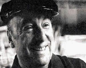 Academias llevan a Chile poema inédito de Neruda