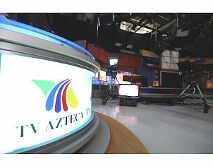 IFE alista multa de 122.4 mdp para TV Azteca