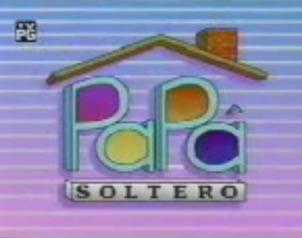 Papa Soltero Tv Online