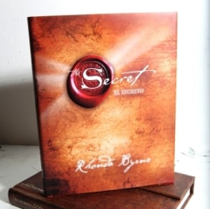 the secret hero rhonda byrne pdf free download