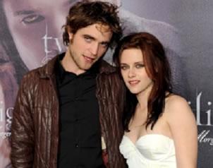Robert Pattinson rechaza próxima boda