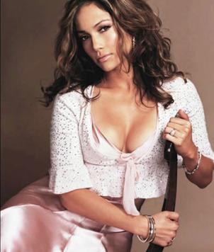 Jennifer Lopez Teniendo Sexo 85