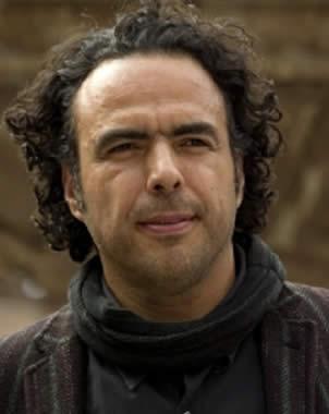 Cinta de Iñárritu, de lo más esperado en Cannes