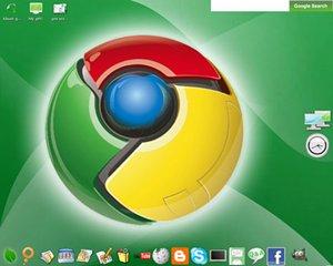 Google lanzará Chrome OS hasta diciembre Google_os_nota