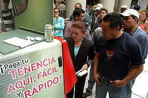El Congreso de Veracruz aprobo::