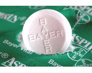 Adiós a la aspirina diaria: ya no se indica para cuidar el ...