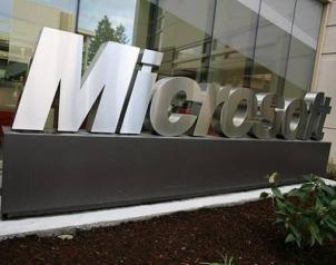 Microsoft alista lanzamiento de nuevo Explorer Nota_microsoft_corp