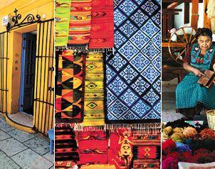 El universal dise o de historias - Disenos textiles del mediterraneo ...