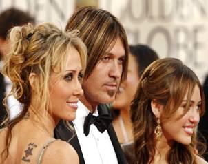 Lindsay Lohan Nueva Cinta De Sexo - esbiguznet