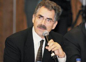 Image result for imagenes de rafael borbón Ramos