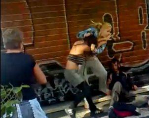 Videos de sexo en la calle picture 39