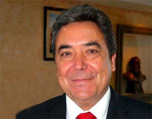 Perfil: Jorge Torres nuevo gobernador de Coahuila - jorge_torres_coahuila_gobernador