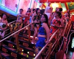 prostitutas en tailandia prostitutas tv
