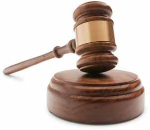 Diviértete o indígnate con las leyes más absurdas del mundo