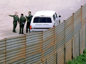 ICE duplica horas de trabajo contra cárteles, afirman Patrullafronteriza_int
