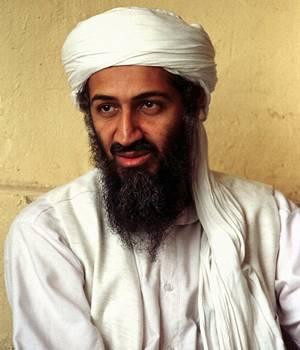 Muere Osama Bin Laden 00osama-bin-laden