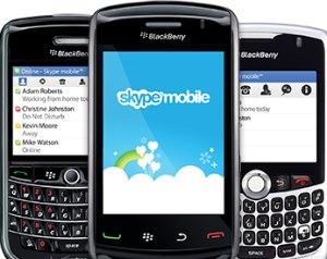 http://www.eluniversal.com.mx/img/2011/06/Com/skype_mobile.jpg