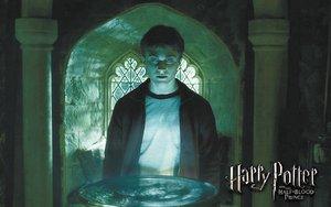 J.K. Rowling y el misterio que circula por la Web Poter60cc
