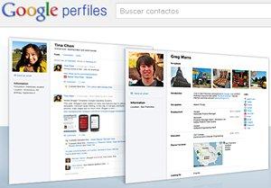 http://www.eluniversal.com.mx/img/2011/07/Com/nota_perfiles_070711.jpg