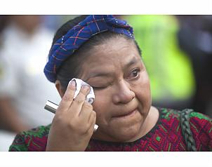 Toda América Latina llora a Facundo Cabral RigobertaNota