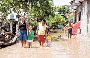 Lluvias en México Inundacion_edos_nota