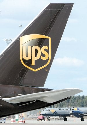 ups universal parcel service For more information on the ups store, inc corp headquarters privacy practices,  parcel post® first class mail®  shipping services ups next day air® early.