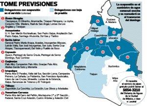 ABASTECIMIENTO DE AGUA EN EL DF EPUB DOWNLOAD
