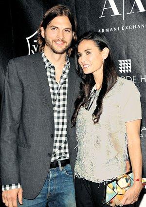 Demi Moore sin pareja ashton Kutcher le fue infiel N-E04-1photo01