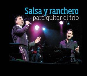 """El Tour """"Dos Mundos, un concierto fue bien recibido en Puebla y en la Ciudad de México Aleymarccalibrar"""