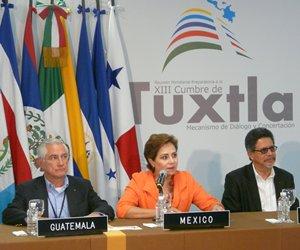 Hallan dos decapitados en Texcoco Espinosacantellano