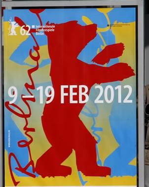 EVENTO - Premier Mundial BEL AMI (17/02/2012) BERNILAE