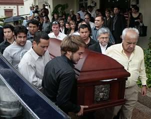 Policía venezolana mata a hija de cónsul chileno Asesinan_hija_de_consul_chileno_en_Venezuela