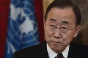 Racismo provoca sufrimiento a millones: ONU