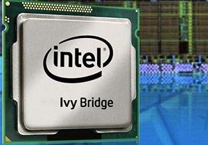 Intel lanza primeros chips de nueva generación