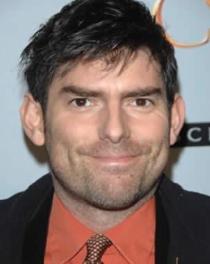 Es director de la saga <i>Twilight</i>