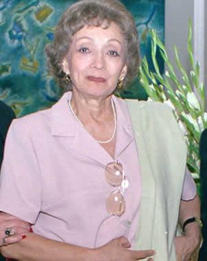 http://www.eluniversal.com.mx/img/2012/04/Esp/yolanda_merida_actriz.jpg