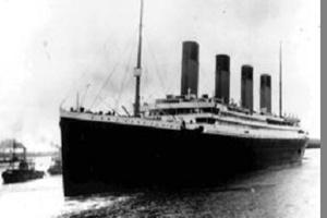 Cruceros de placer medina ohio