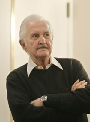 El escritor muri? a la edad de 83 a?os