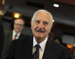 El escritor fue embajador en Par�s entre 1975 y 1977