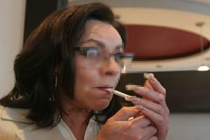 fumar, tabaco,