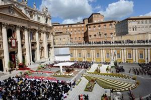 vaticano, vatileaks, sospechoso, identifica