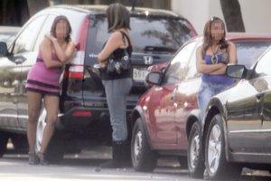 enculada fotos de mujeres escort