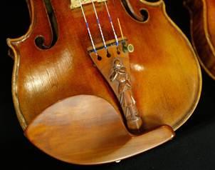 El certamen se realiza cada tres a�os con el objetivo de impulsar la creaci�n de instrumentos music