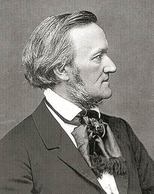 Desde 1938 las v?ctimas del Holocausto impiden que suene en Israel la m?sica de Wagner, compositor p