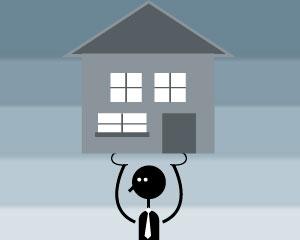 Hipotecas para no asalariados viadweelcreditos - Que necesito para pedir una hipoteca ...