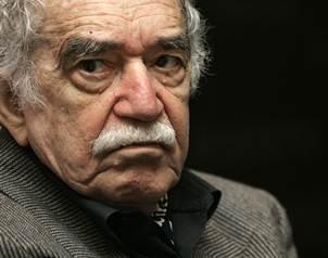 El hermano del Premio Nobel de Literatura 1982 asegur� que lo llama casi todos los d�as