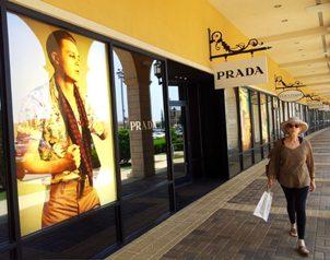 El Universal De Compras En San Antonio